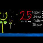 festival internacional de cine mediterraneo